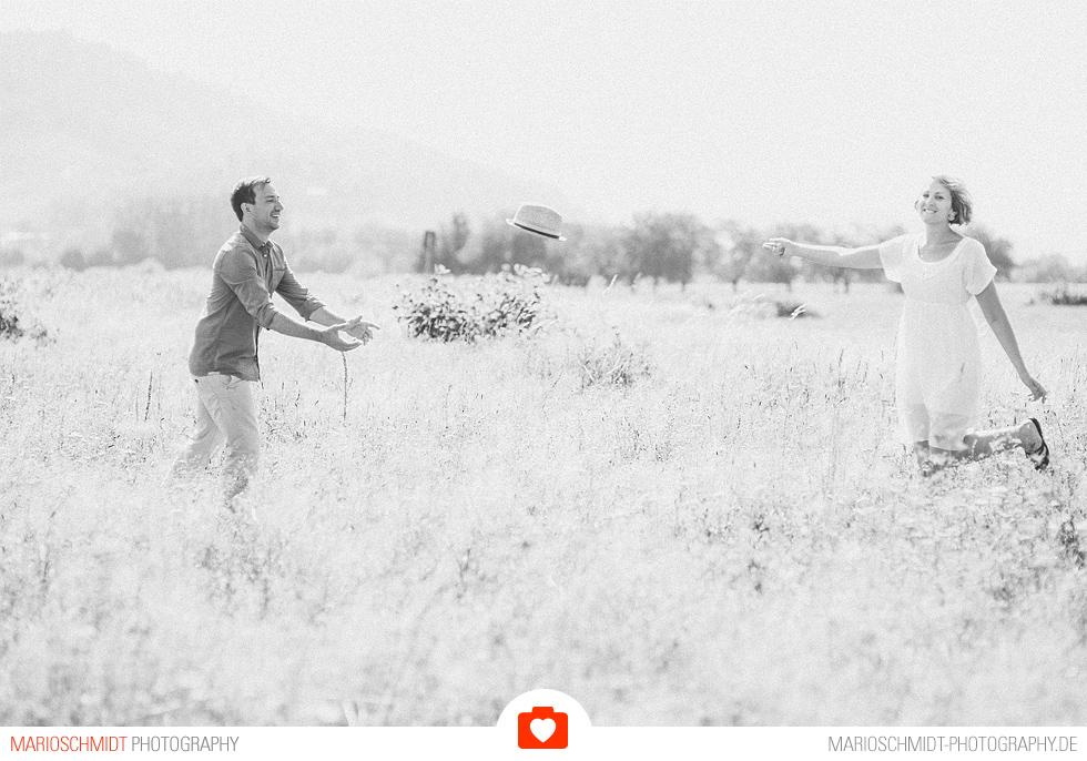 Engagement-Shooting in Offenburg, Romy und Mario (2)