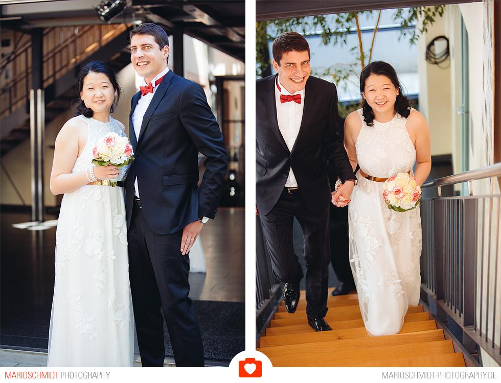 Hochzeit in Emmendingen, Melina und Eric (35)