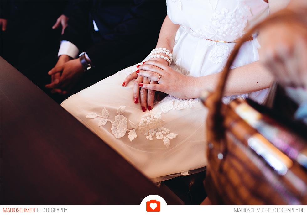 Hochzeit in Emmendingen, Melina und Eric (34)