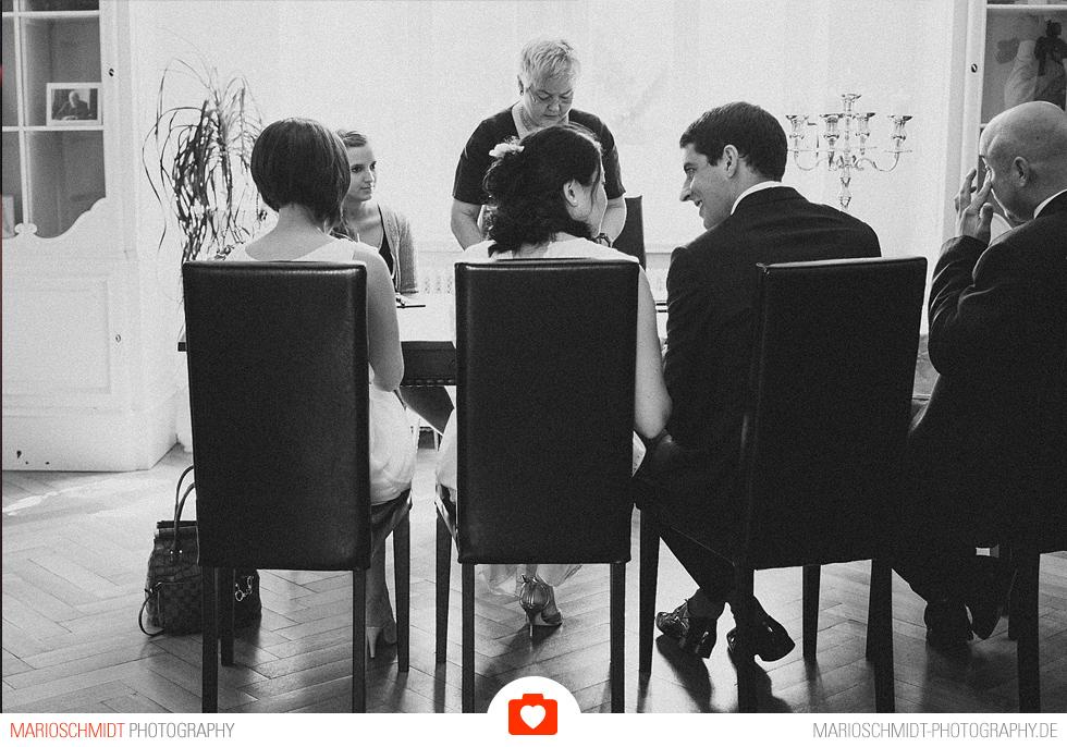 Hochzeit in Emmendingen, Melina und Eric (33)
