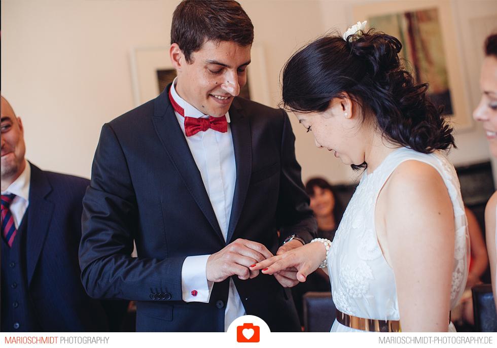 Hochzeit in Emmendingen, Melina und Eric (31)