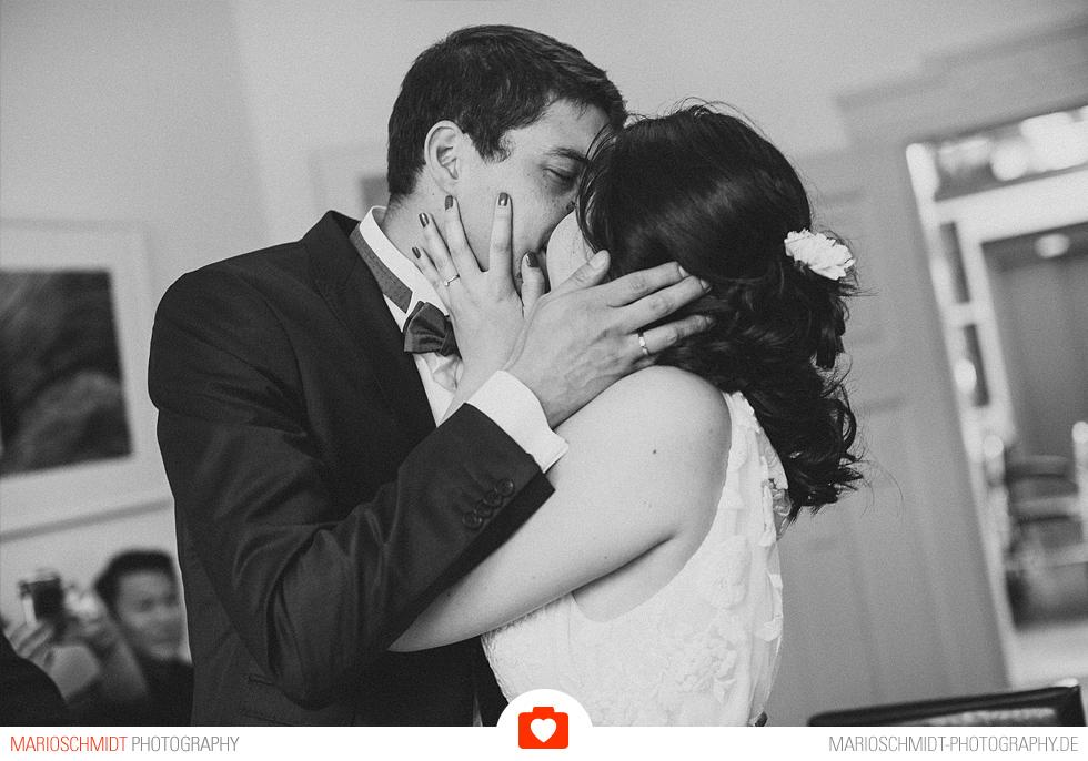 Hochzeit in Emmendingen, Melina und Eric (30)