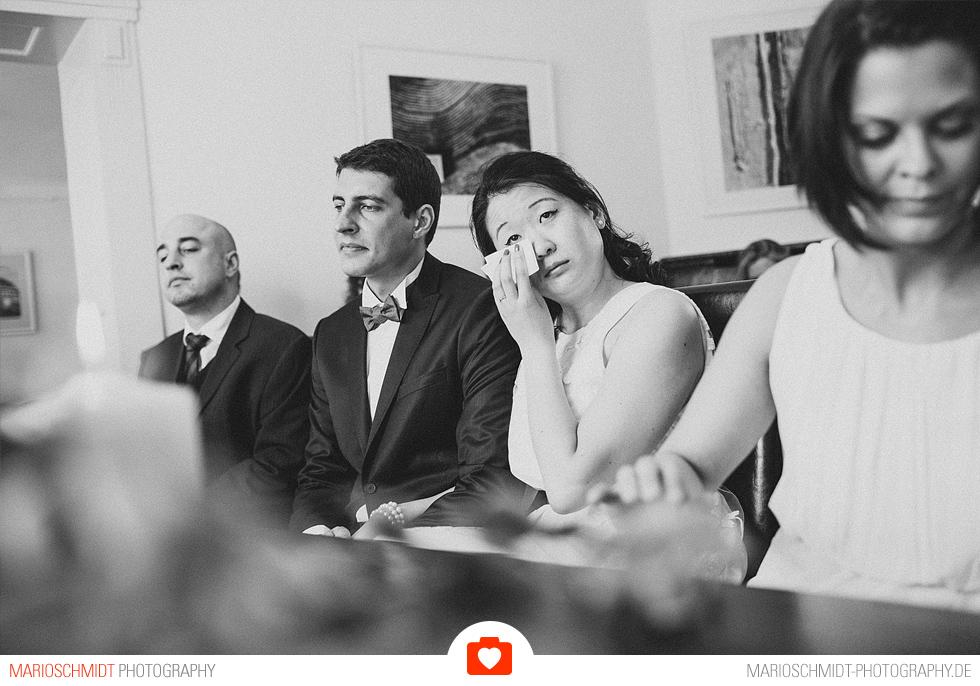 Hochzeit in Emmendingen, Melina und Eric (29)