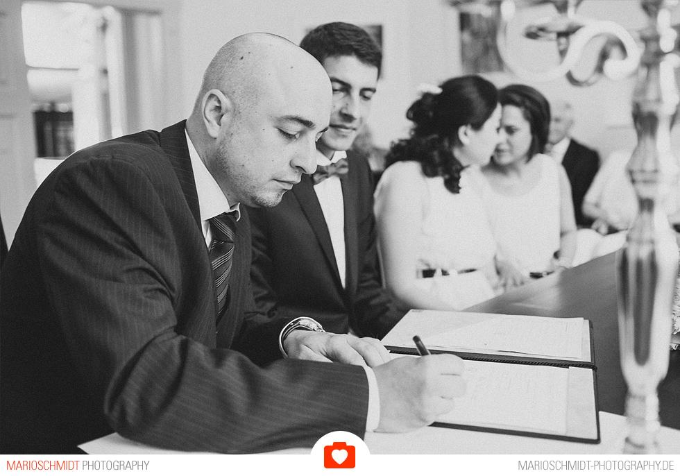 Hochzeit in Emmendingen, Melina und Eric (27)