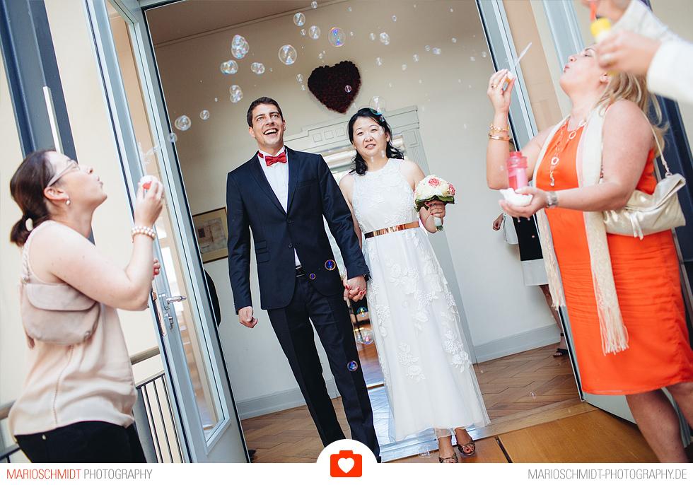 Hochzeit in Emmendingen, Melina und Eric (25)
