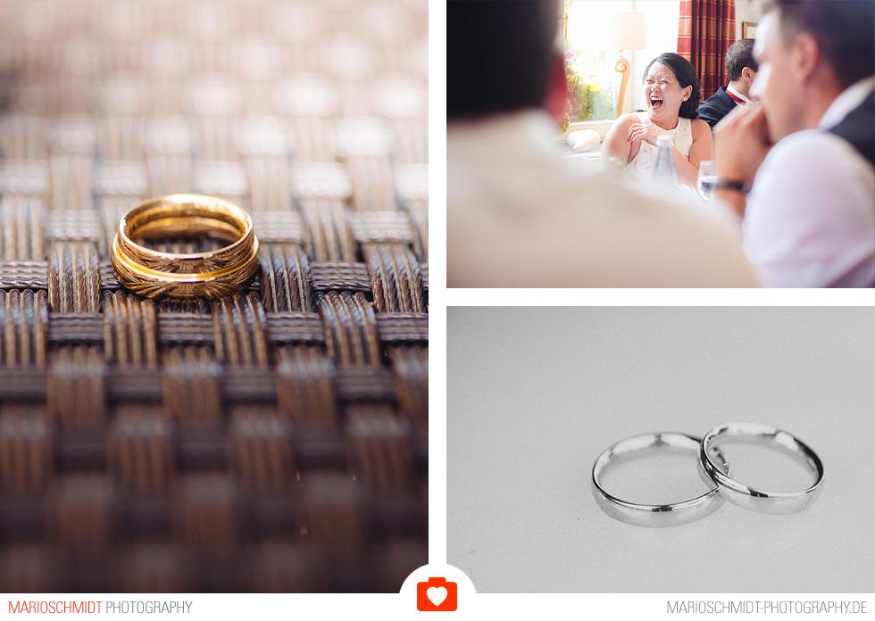 Hochzeit in Emmendingen, Melina und Eric (23)