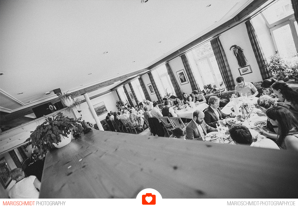 Hochzeit in Emmendingen, Melina und Eric (22)