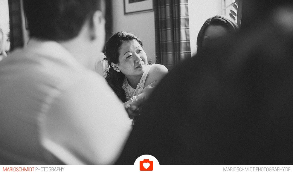 Hochzeit in Emmendingen, Melina und Eric (21)