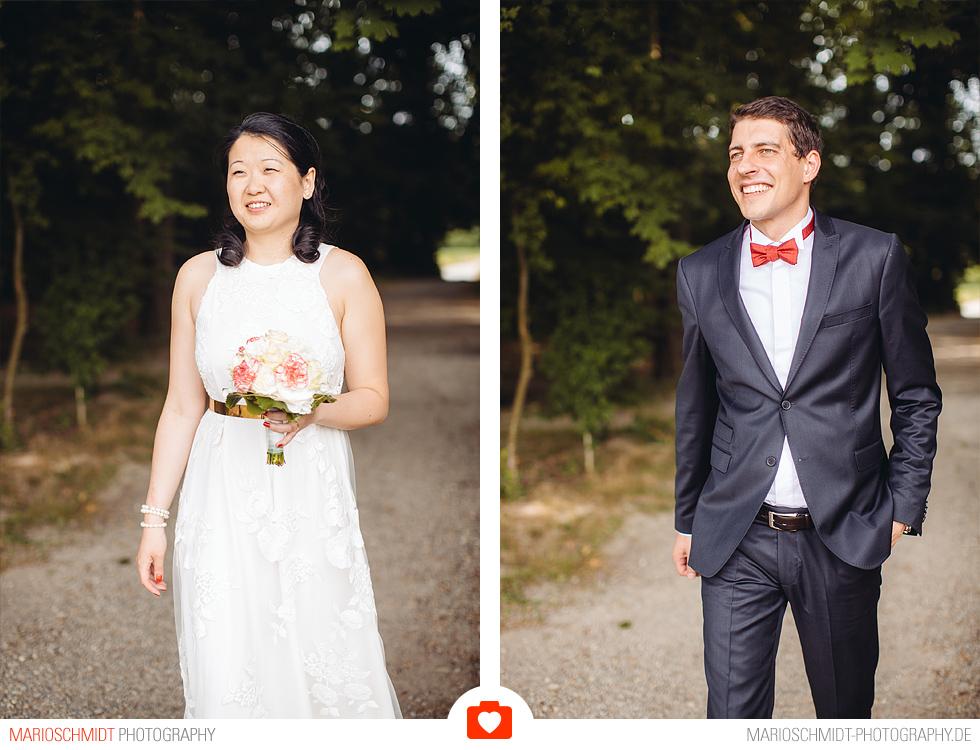Hochzeit in Emmendingen, Melina und Eric (20)