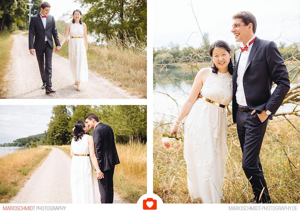 Hochzeit in Emmendingen, Melina und Eric (19)