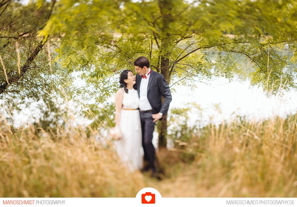 Hochzeit in Emmendingen, Melina und Eric (18)