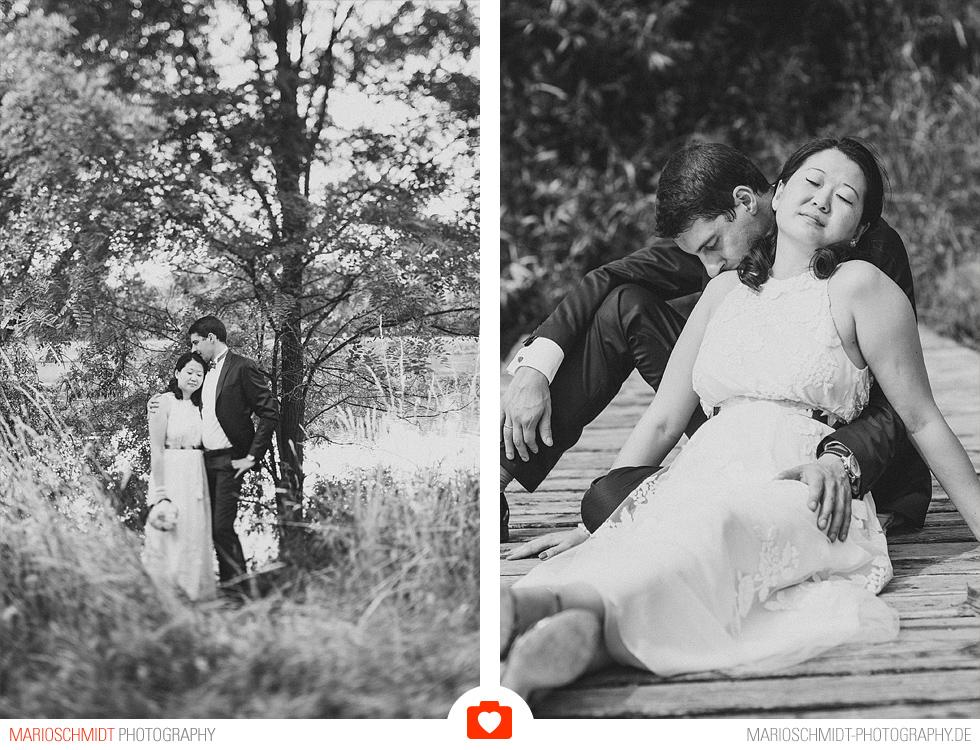 Hochzeit in Emmendingen, Melina und Eric (17)