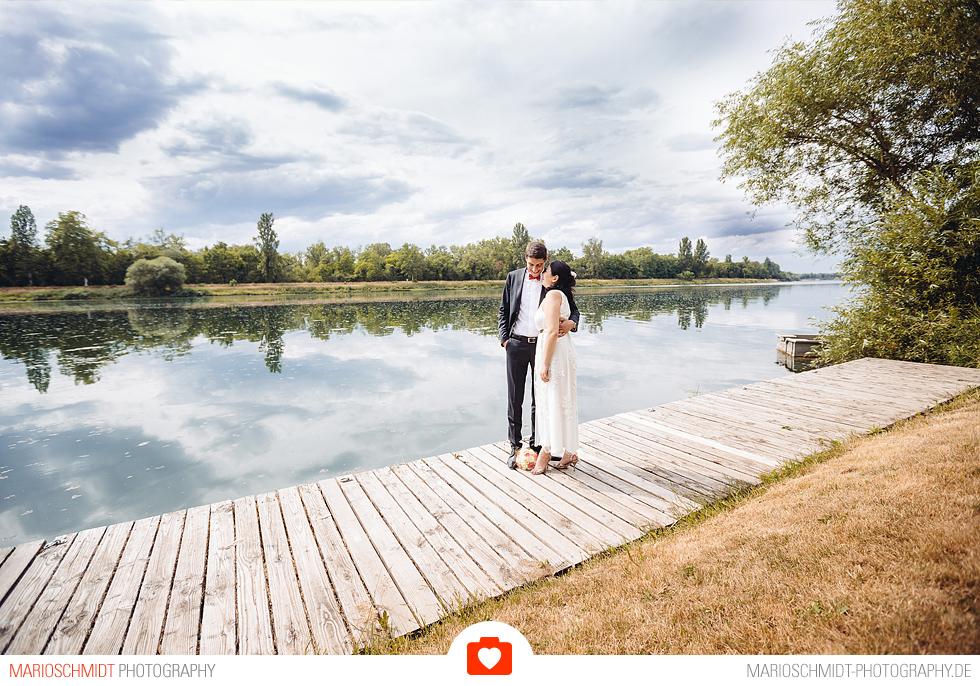 Hochzeit in Emmendingen, Melina und Eric (15)