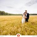 Hochzeit in Emmendingen, Melina und Eric (13)