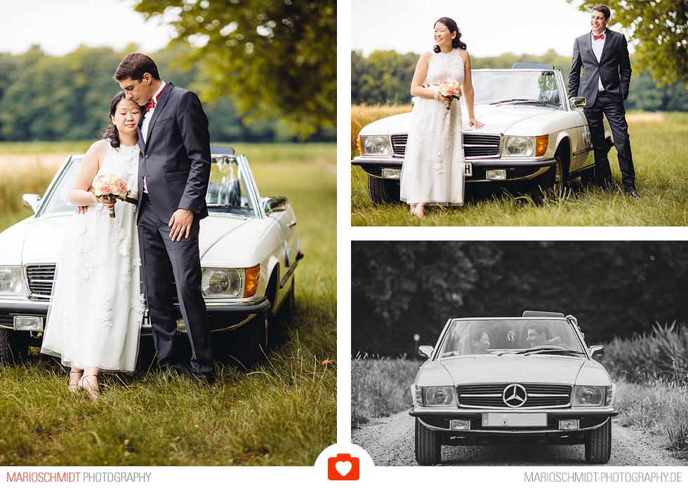 Hochzeit in Emmendingen, Melina und Eric (12)