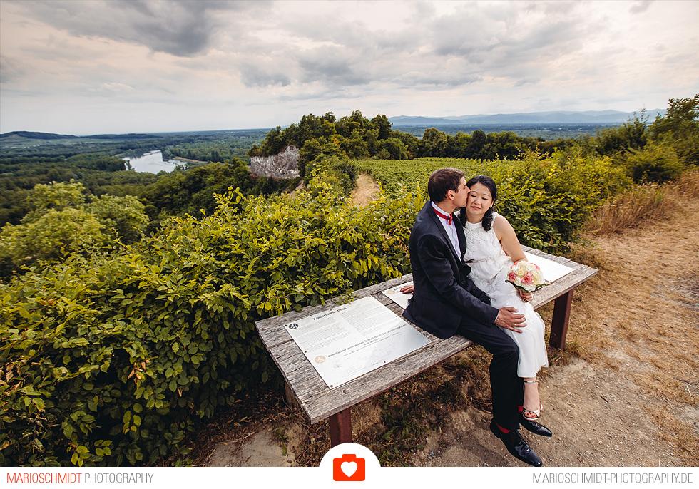 Hochzeit in Emmendingen, Melina und Eric (9)