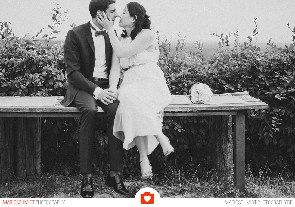 Hochzeit in Emmendingen, Melina und Eric (8)