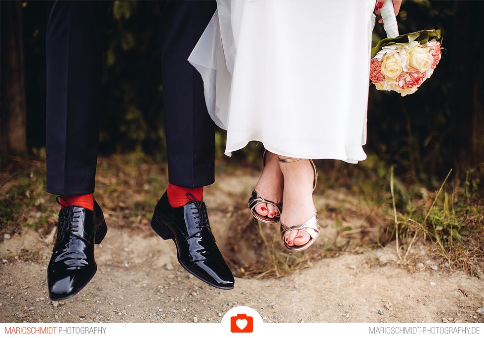 Hochzeit in Emmendingen, Melina und Eric (7)