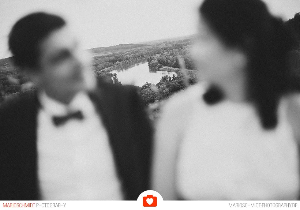 Hochzeit in Emmendingen, Melina und Eric (6)