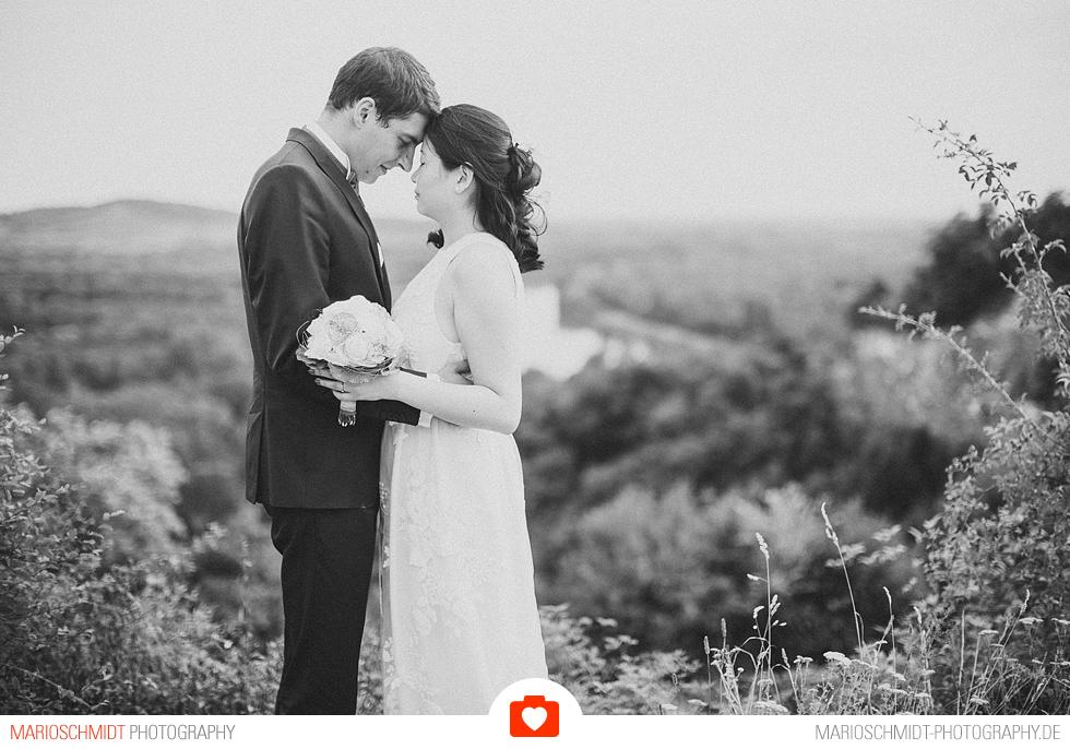 Hochzeit in Emmendingen, Melina und Eric (5)