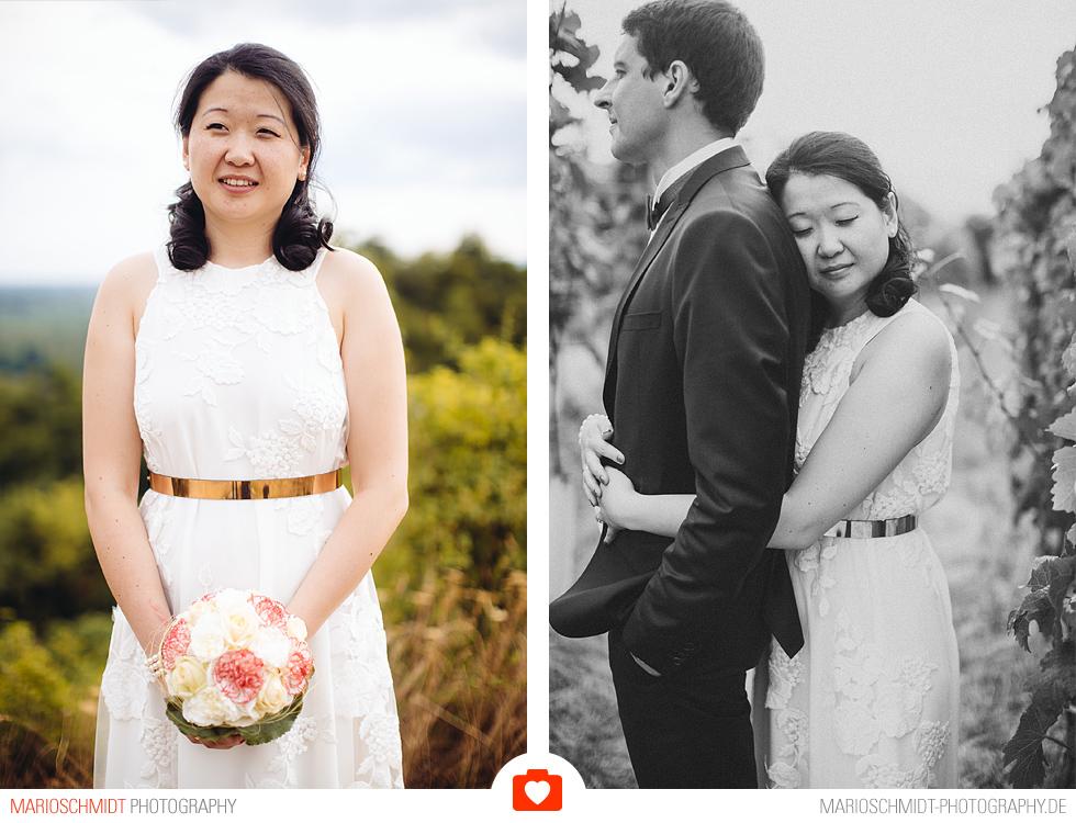 Hochzeit in Emmendingen, Melina und Eric (3)