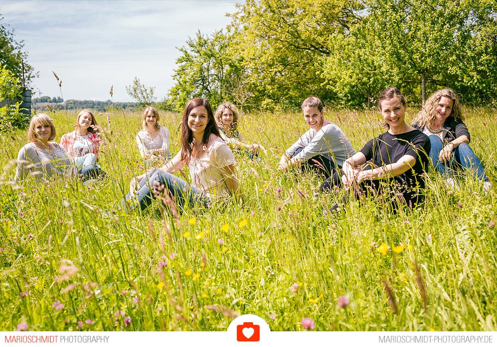 Jungesellenabschied in Lahr mit Janka und ihren Freundinnen (8)