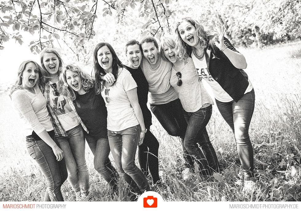 Jungesellenabschied in Lahr mit Janka und ihren Freundinnen (10)