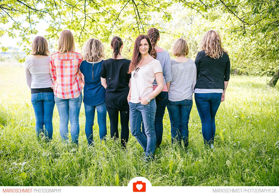 Jungesellenabschied in Lahr mit Janka und ihren Freundinnen (11)