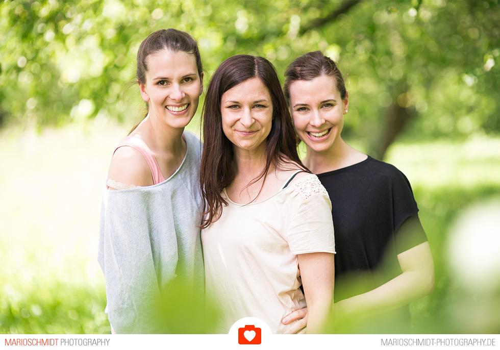 Jungesellenabschied in Lahr mit Janka und ihren Freundinnen (19)