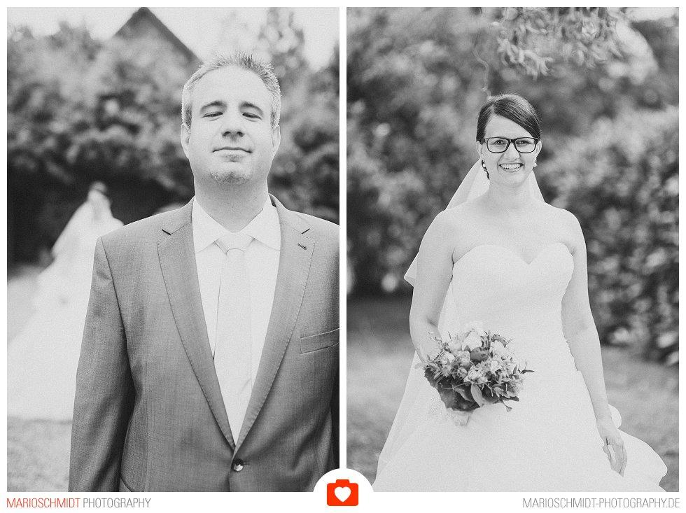 Hochzeit in Offenburg, Michaela und Gregor (2)