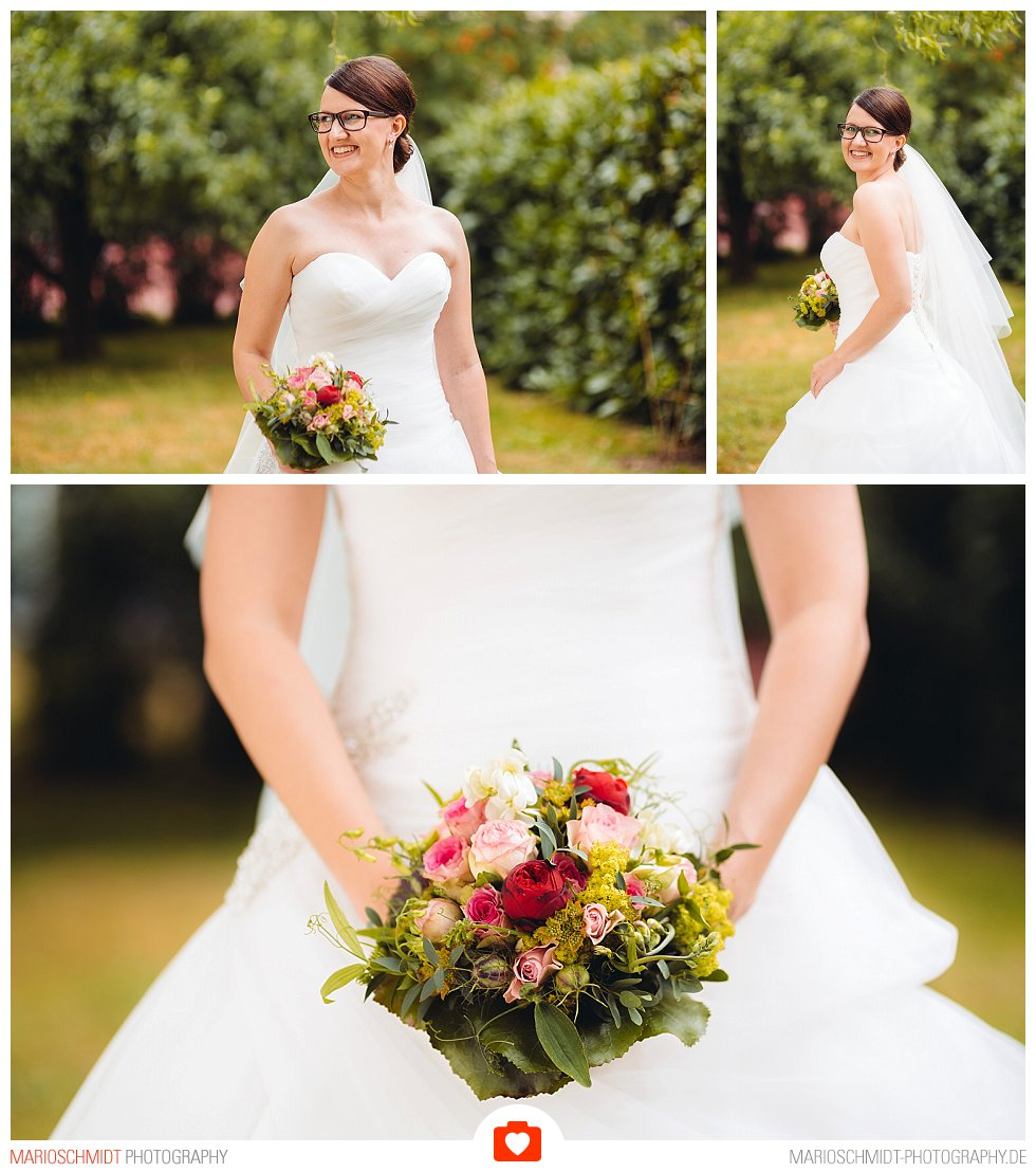 Hochzeit in Offenburg, Michaela und Gregor (3)