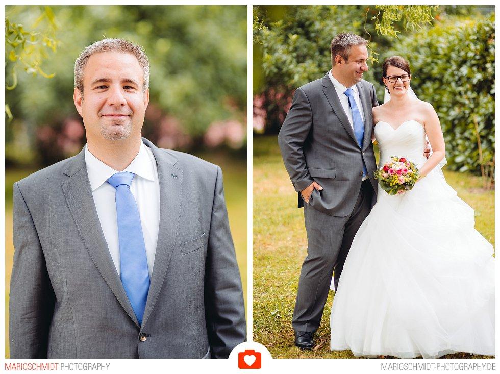 Hochzeit in Offenburg, Michaela und Gregor (4)