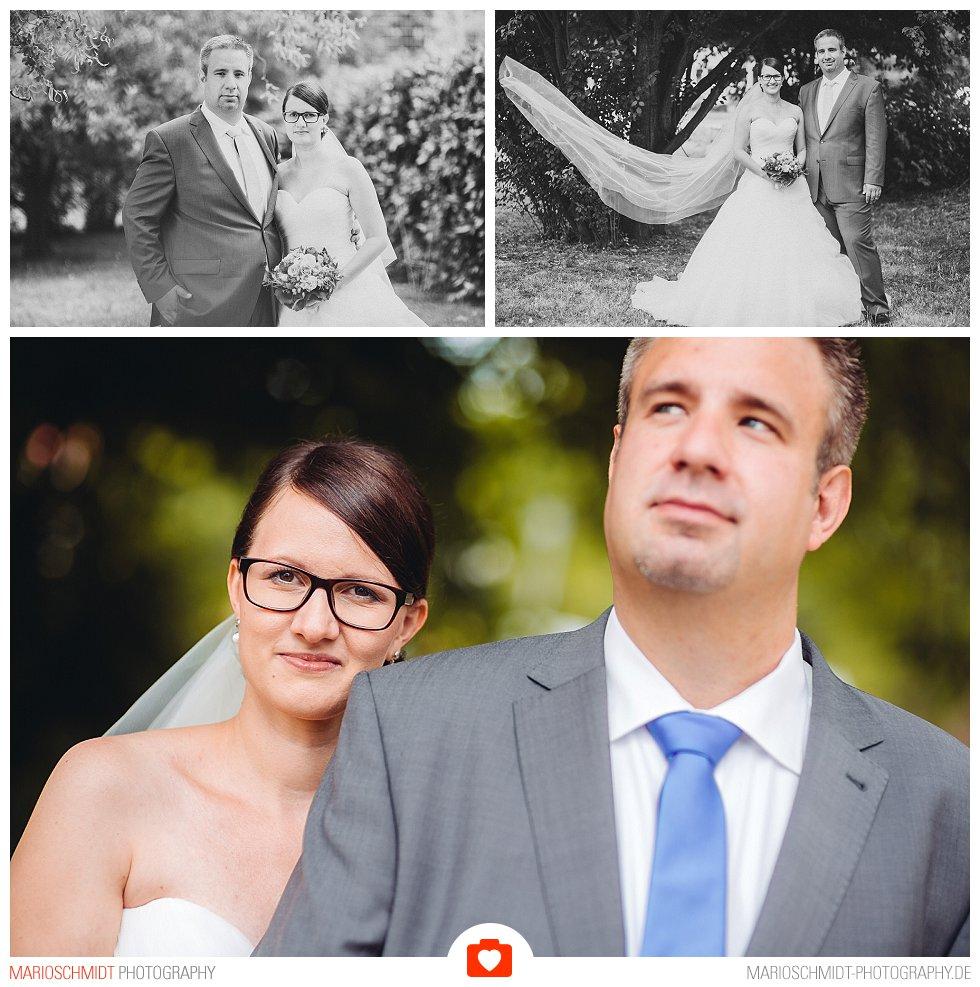Hochzeit in Offenburg, Michaela und Gregor (5)
