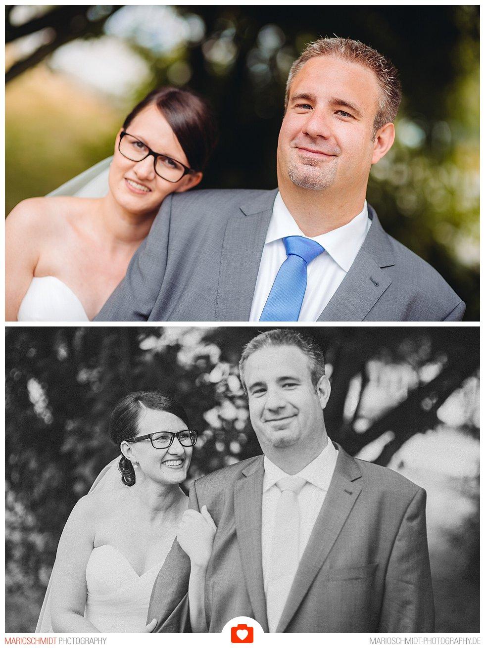 Hochzeit in Offenburg, Michaela und Gregor (6)