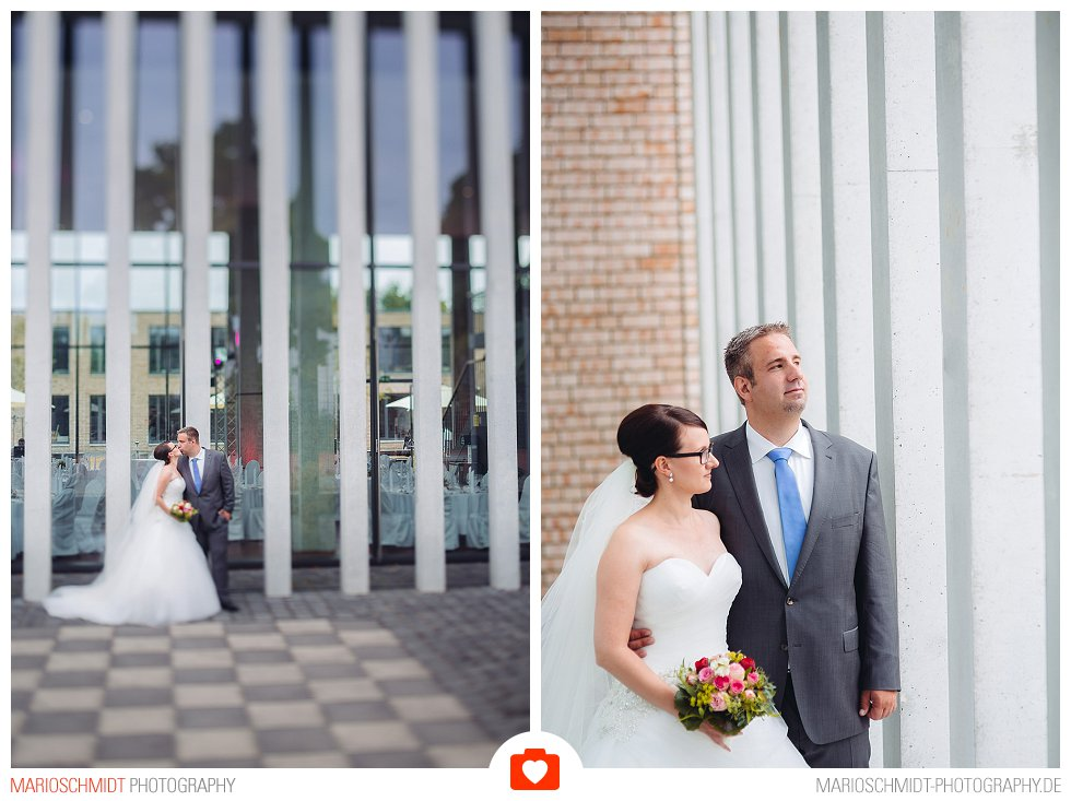 Hochzeit in Offenburg, Michaela und Gregor (7)