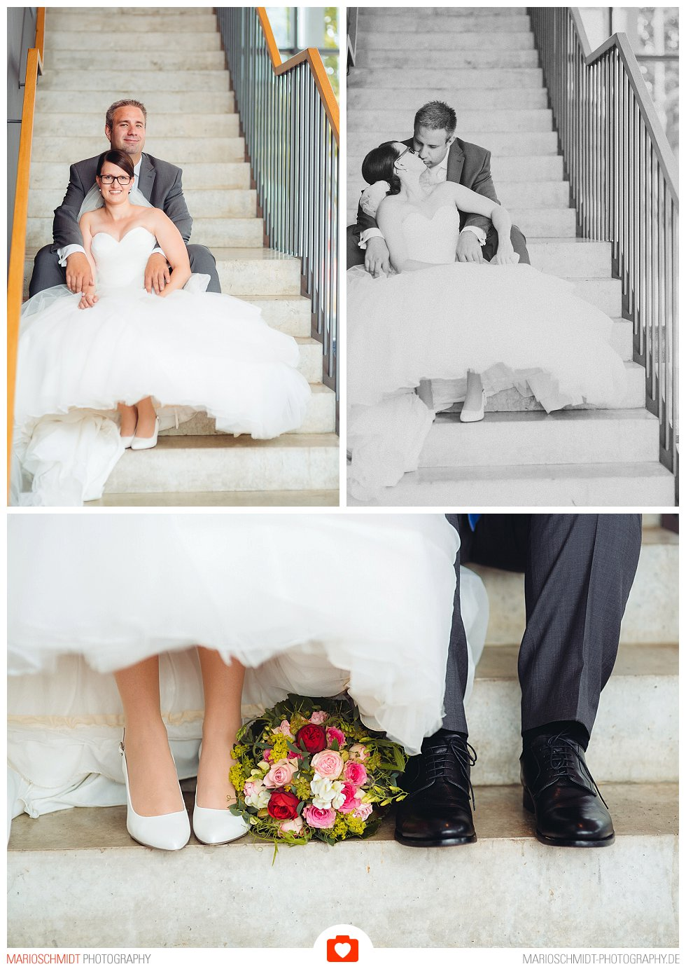 Hochzeit in Offenburg, Michaela und Gregor (8)