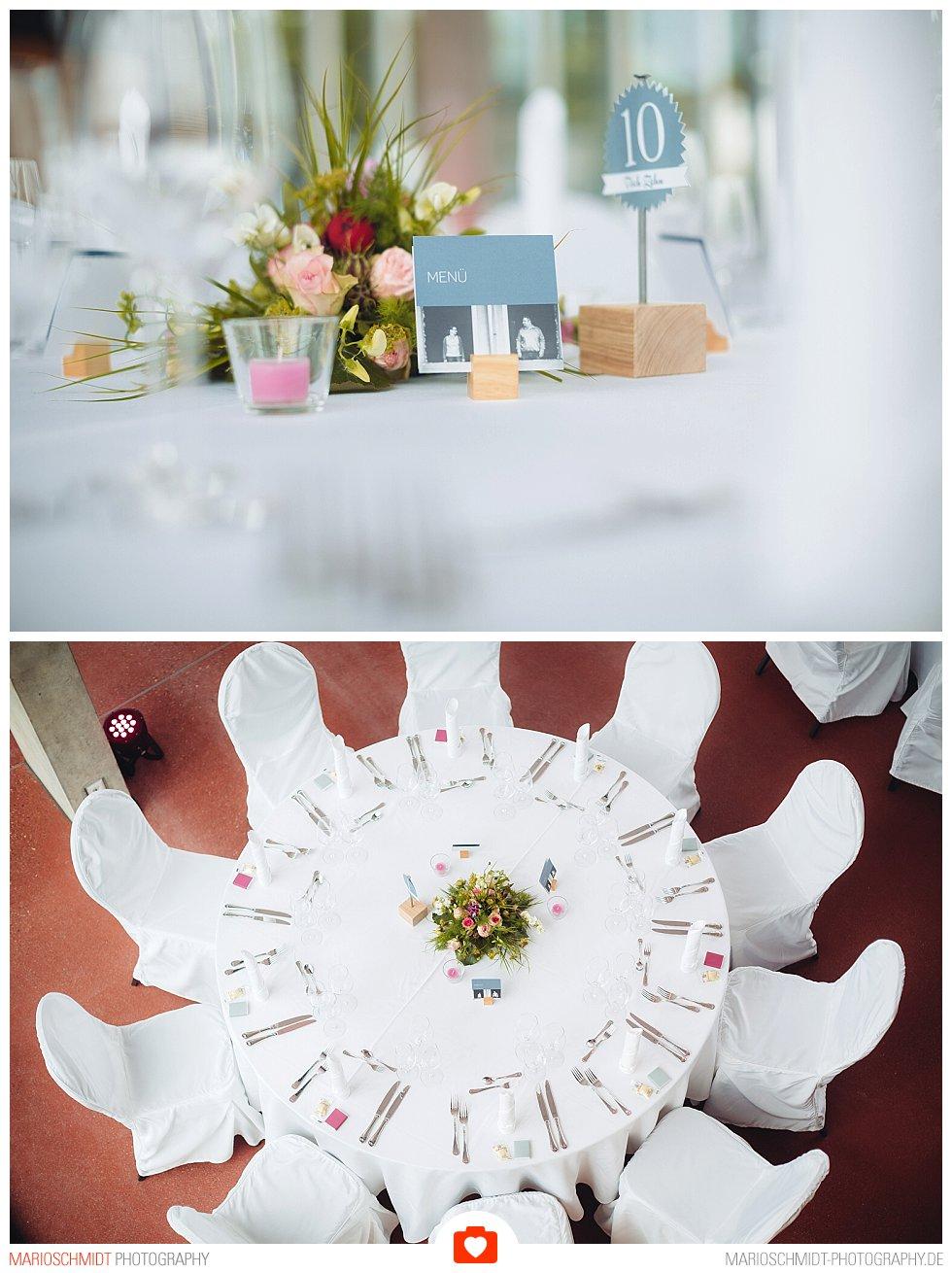 Hochzeit in Offenburg, Michaela und Gregor (10)