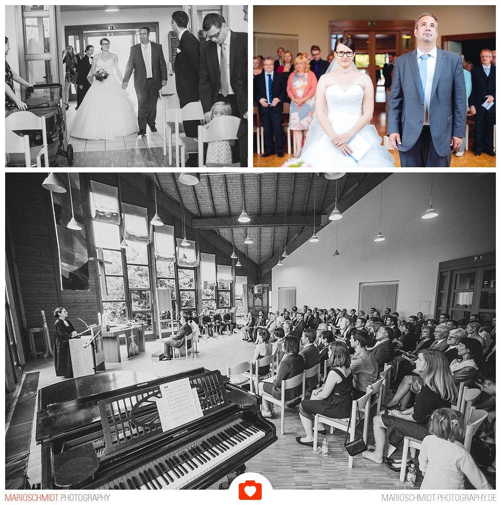 Hochzeit in Offenburg, Michaela und Gregor (12)