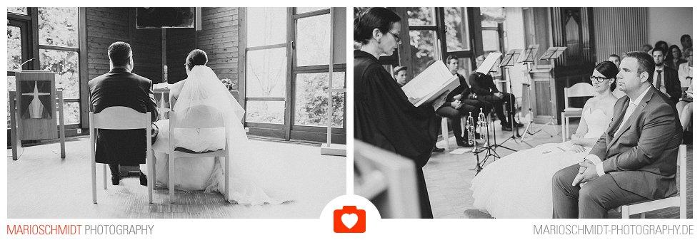 Hochzeit in Offenburg, Michaela und Gregor (13)