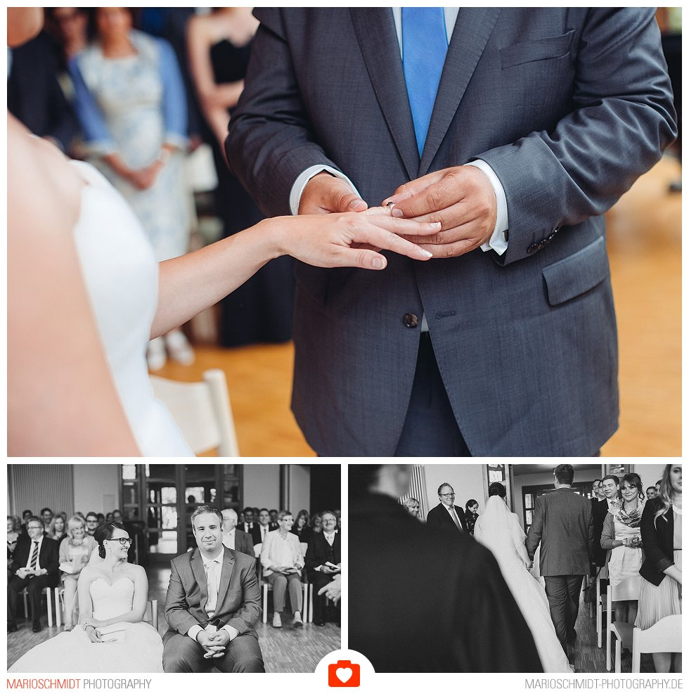 Hochzeit in Offenburg, Michaela und Gregor (14)