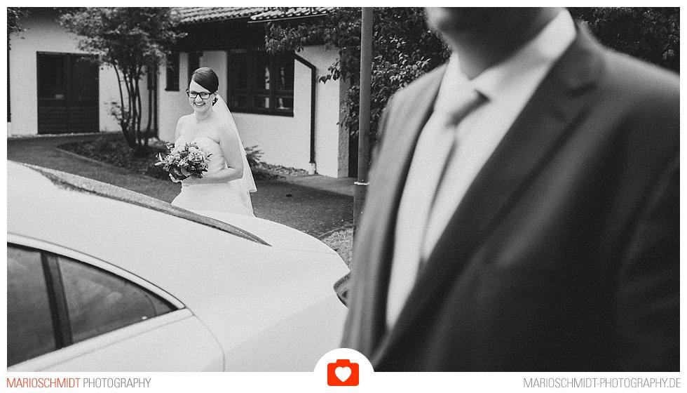 Hochzeit in Offenburg, Michaela und Gregor (15)