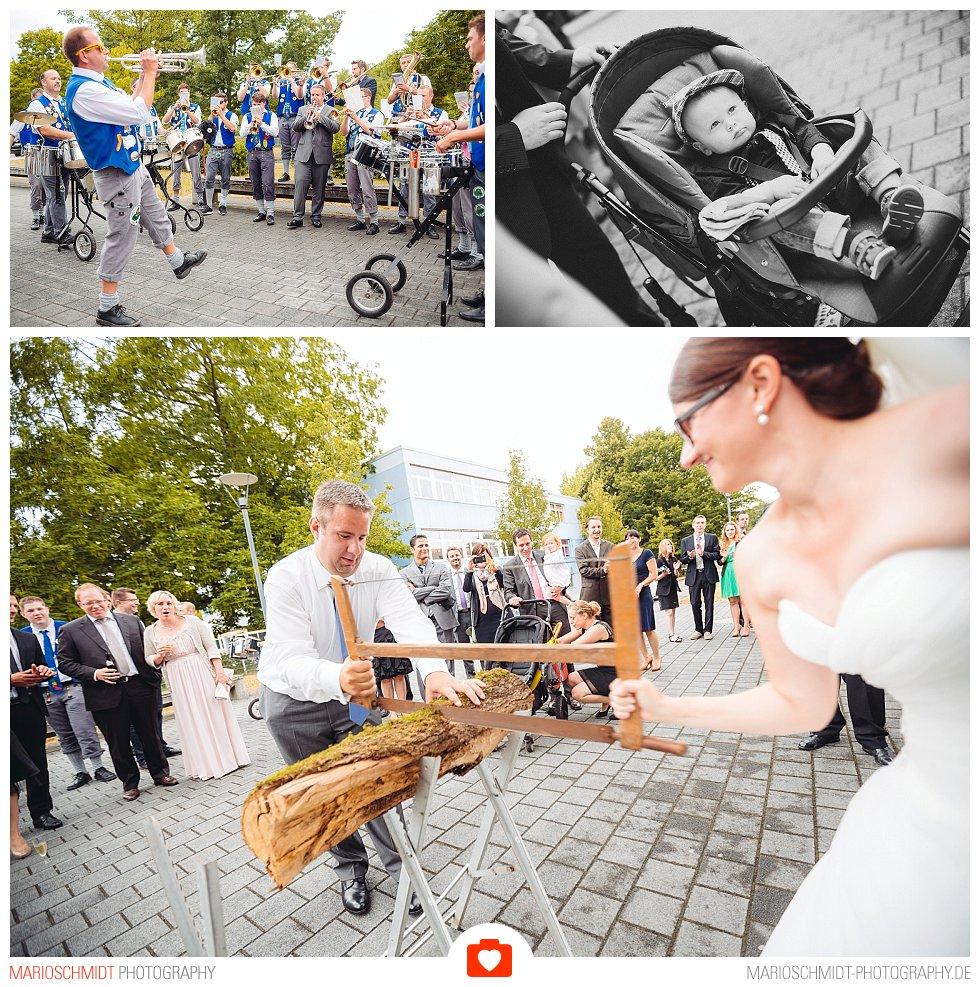 Hochzeit in Offenburg, Michaela und Gregor (16)