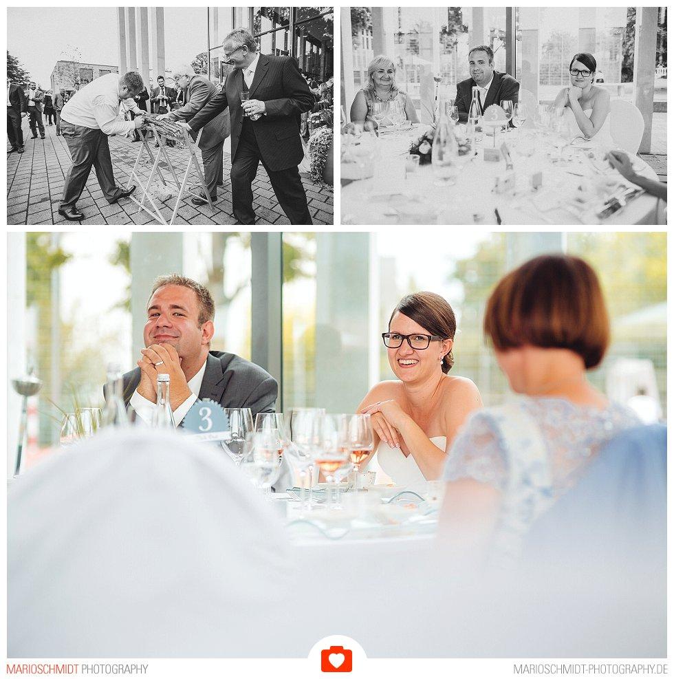 Hochzeit in Offenburg, Michaela und Gregor (18)
