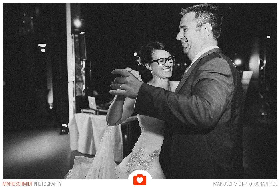 Hochzeit in Offenburg, Michaela und Gregor (21)