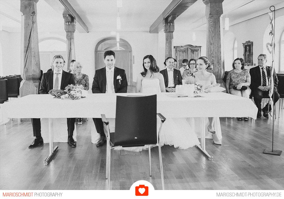 Vintage-Hochzeit in Lahr - Janka und Oliver (8)