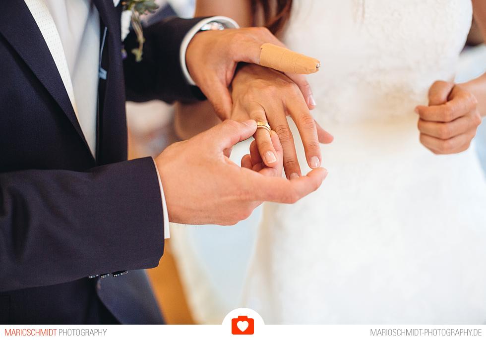 Vintage-Hochzeit in Lahr - Janka und Oliver (10)