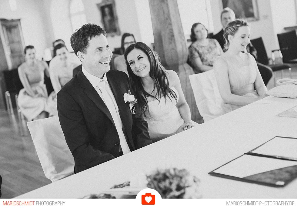 Vintage-Hochzeit in Lahr - Janka und Oliver (11)