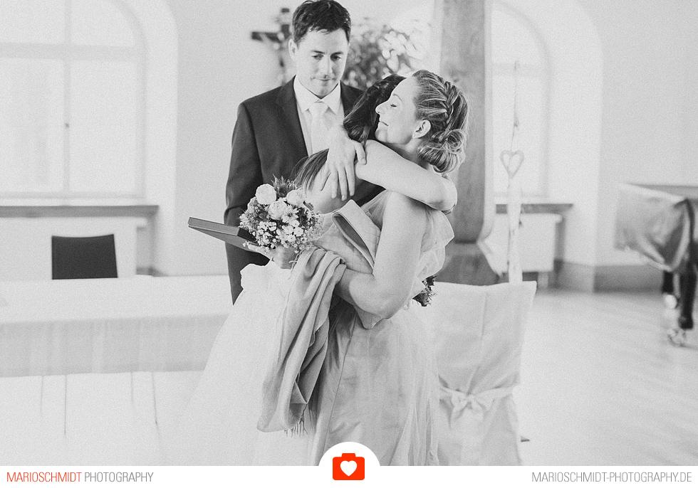 Vintage-Hochzeit in Lahr - Janka und Oliver (12)