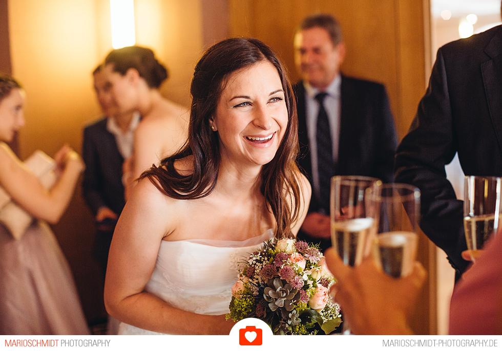 Vintage-Hochzeit in Lahr - Janka und Oliver (13)