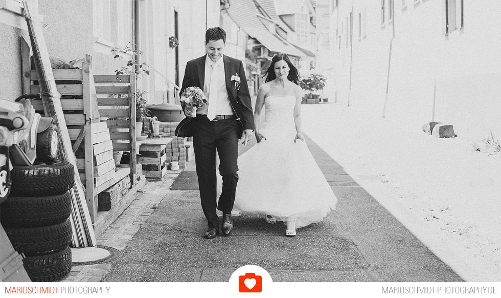 Vintage-Hochzeit in Lahr - Janka und Oliver (15)